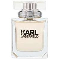 Karl Lagerfeld Karl Lagerfeld For Women Eau de Parfum Spray 85ml  Perfume