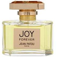 Jean Patou Joy Forever Eau de Toilette Spray 50ml - Perfume