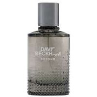 David Beckham Beyond Eau de Toilette Spray 90ml  Aftershave