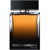 DOLCE and GABBANA The One for Men EDP Spray 100ml  EDT