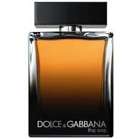 DOLCE and GABBANA The One for Men EDP Spray 150ml  EDT