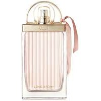 Chloe Love Story for women EDT Spray 75ml