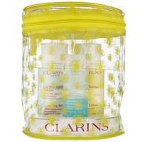 Clarins Gifts & Sets Cleansing Milk 100ml Gift Set  Gifts & Sets