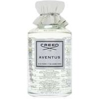 Creed Aventus EDP Splash 250ml
