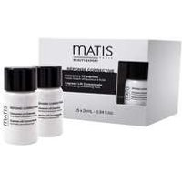 Matis Paris Reponse Corrective Express Lift Concentrate Illuminating Smoothing Fluid 5 x 2ml  Skincare