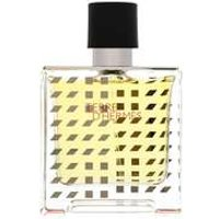 Hermes Terre D'Hermes Limited Edition EDP Spray 75ml   men