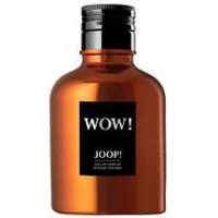 Joop! Wow! Intense For Men EDP Spray 60ml  Aftershave