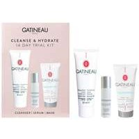 Gatineau Gifts & Sets Cleanse & Hydrate 14 Day Trial Kit  Gifts & Sets