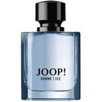 Joop! Homme Ice EDT Spray 80ml  Aftershave