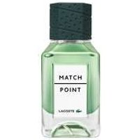 Lacoste Match Point EDT Spray 30ml   men Aftershave