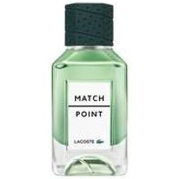 Lacoste Match Point EDT Spray 50ml   men Aftershave