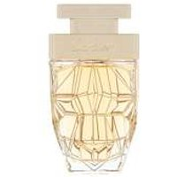 Cartier La Panthere Iconique Limited Edition EDP Spray 25ml