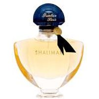 Guerlain Shalimar EDT Spray 30ml / 1 fl.oz.  women