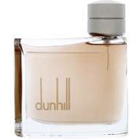 Alfred Dunhill dunhill London Man EDT Spray 75ml