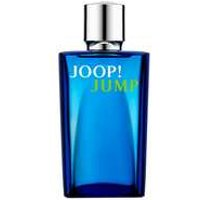Joop! Jump For Him Eau de Toilette Spray 50ml  Aftershave