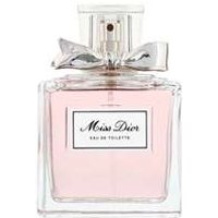 Dior Miss Dior Eau de Toilette Spray 100ml - Perfume