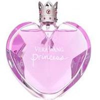 Vera Wang Flower Princess Limited Edition Eau de Toilette Spray 100ml - Perfume