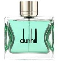Alfred Dunhill dunhill London London EDT Spray 100ml