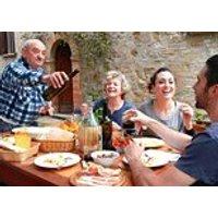 Recorrido auténtico de 7 días por la Toscana