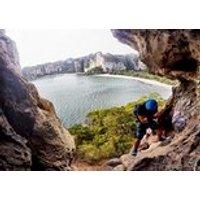 Save 7.00%! Full Day Rock Climbing Rai Lay Bay