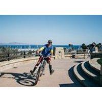 Save 10.00%! Electric Bike Rental (hourly)