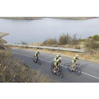 Route zwischen den Bergen und dem Meer - Road Bikes