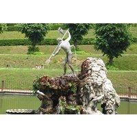 Boboli: los jardines del Palacio Real y sus mensajes ocultos
