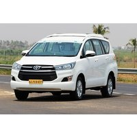 Chennai to Vellore Transfer by Private Vehicle