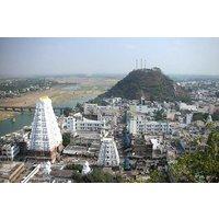 Chennai to Kalahasti same day Trip by Private vehicle