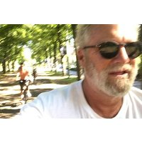 The Stockholm Private Bike Tour. Discover Stockholm with professional guide!