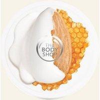 Almond Milk & Honey Body Butter 200 ML
