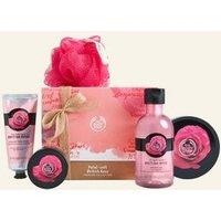 Petal-soft British Rose Premium Collection Petal-soft British Rose Premium Collection