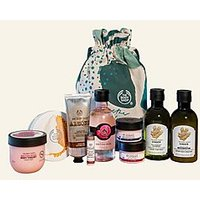 Ultimate Reset and Refresh Set Ultimate Reset and Refresh Set