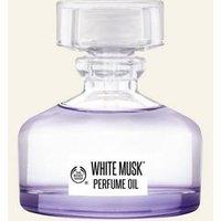 White Musk® Parfümöl 20 ML