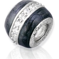 925 Silber Bead zum Sammeln und Kombinieren