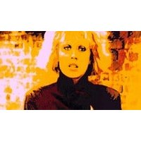 Hazel O'Connor & Breaking Glass - The Film, Q&A and Live Performance