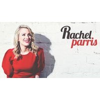 Rachel Parris - It's Fun to Pretend