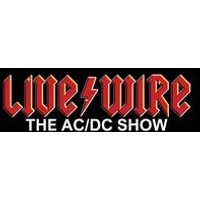 For Those About To Rock: Livewire AC/DC v Limehouse Lizzy