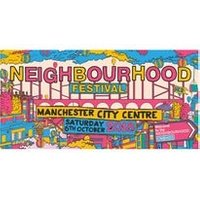 Neighbourhood Festival 2018