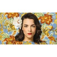 Caro Emerald - VIP Package