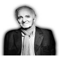 Charles Aznavour - VIP Package