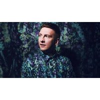 I'm About To Lose Control And I Think Joe Lycett