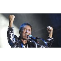 Cliff Richard Live - Recorded Encore Screening