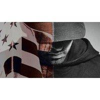 Eminem - VIP Packages