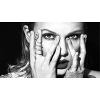 Taylor Swift's reputation Stadium Tour - VIP Packages
