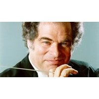 Itzhak Perlman Conducts The Mozart Requiem