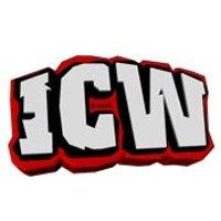 ICW: Fight Club