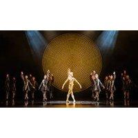 Birmingham Royal Ballet - The Nutcracker 18