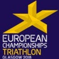 Glasgow 2018 European Triathlon Championships (Final)