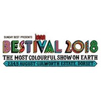 Bestival 2018 - Refundable Eco-Bond